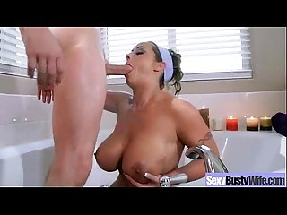 Mature big tits housewife eva notty love intercorse mov 15