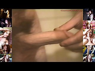 26 yo lee shaves and masterbates till Orgasm