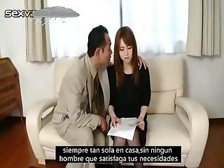 Padre folla con su hija sub espaol