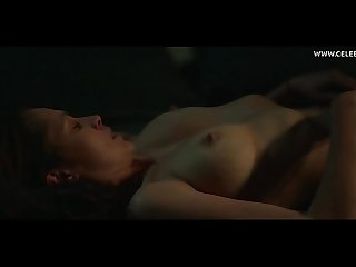 Teresa palmer explicit sex scenes milf big boobs berlin syndrome 2017