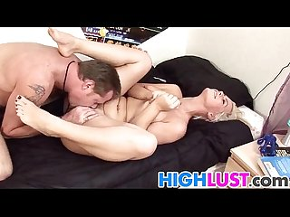 Teen taralynn fucked at thanksgivingiving