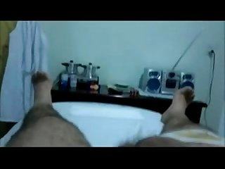 Hair removal with bonus depila��o com punheta sexoehardcorenacidade.com