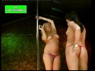 2 Porn Strip
