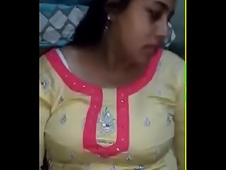 Hot indian Desi Aunty getting fuck by husband full link http gestyy com wscbwi