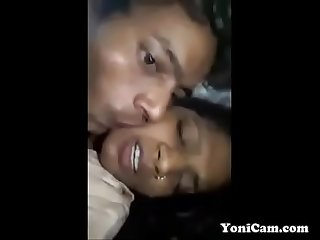 Desi gf hard fuck his bf