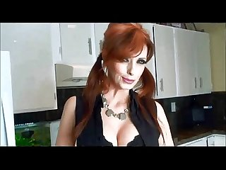 Shanda fay cum compilation 1 by dukeprinceitaly