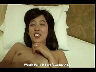 Happy Korean girl fucked in bathtub watch full http gojap xyz