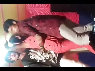 Desi hot dance webm