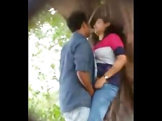 Girl fucked outdoor in indian street wowbigass period com