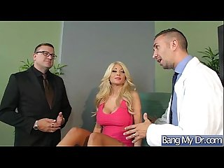 kayla kayden horny patient take it hard from doctor movie 12