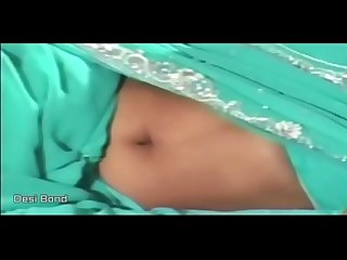 Telugu actress sanjana leaked sex tape