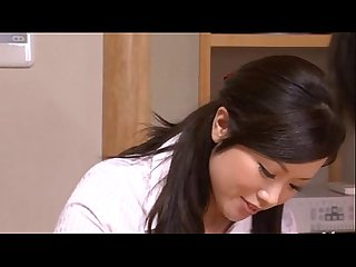 Tokyo princess and extreme fingering