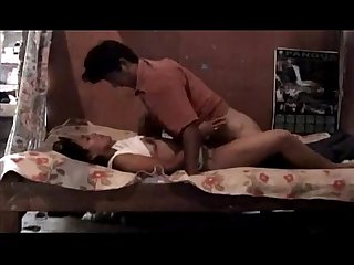 Lovely and horny amateur indian girl riding on her boyfriend www instacam pw