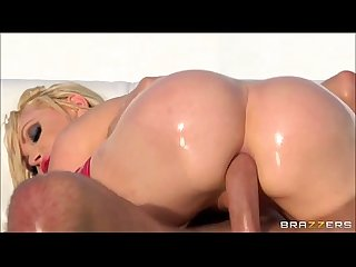 lbrack bigwetbutts rsqb Nikki benz lpar wet butt sex red latex rpar