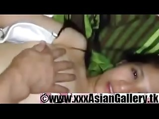 Pinay hot fuck http www xxxasiangallery tk