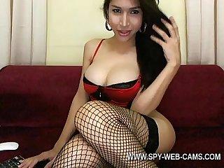 Live Sex Video 3gp Sex live www period spy web cams period com