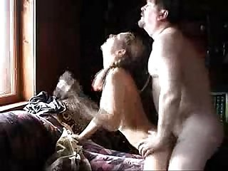 Old guy fuck young girl homade sextape