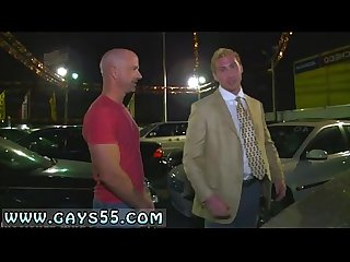 Gay stud movieture galleries he was into the idea of selling the car