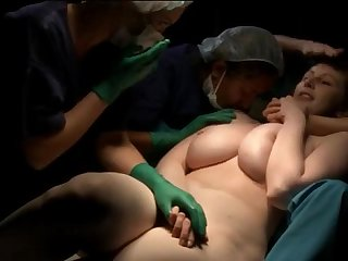 Beautiful kate the movie nudes