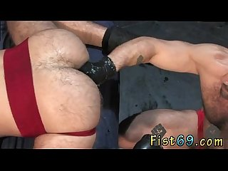 Men fist gay boy and gay fisting toy movies it S rigid to know where