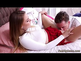 Retro family taboo and mother comrade S daughter caught stealing Xxx