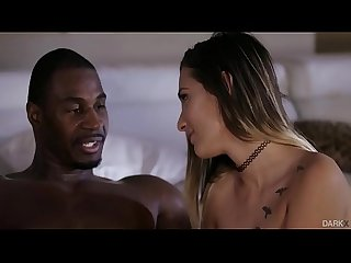 Alina West, Jaye Summers, Feeling Black Power