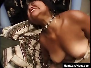 You've got to hear this dirty Asian whore moan while she gets deep fucked