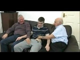 Xhamster com 2616290 horny grandpas and twink bvr