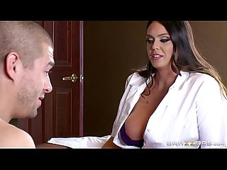 Brazzers alison tyler needs some New cock