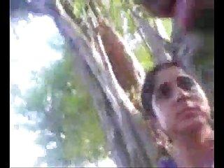 Xvideos com bcfe8e5e9e5a964f38e98293f4e76fb9