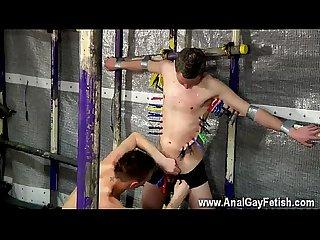 Indian Hot underwear gay wallpaper feeding aiden A 9 inch cock