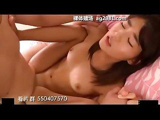 chinachineseasianasia