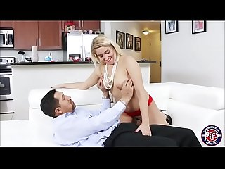 Petite molly mae takes off her shorts and shows her pussy