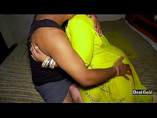 Indian Step Mom Hard Fuck By School Teacher