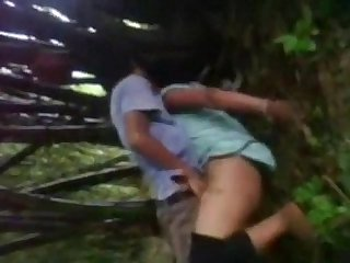 Desi assamese college girl fucked in jungle by older friends 8freecams com