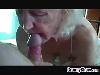 opinion very latina milf cumpilation and what further? Excuse