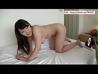Ami 2 � Japanese Hot Sex Videos Full: 18CAM.LIVE