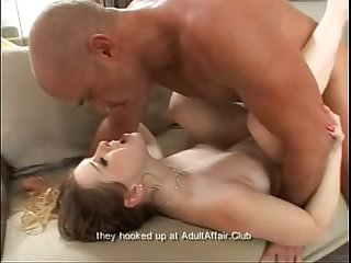 best amateur cuckold clip collection #9