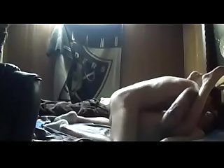 Super hot ass gf loves to fuck and squirt everything