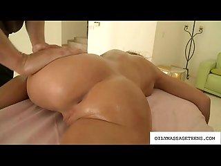 Shawna S sensual massage p4