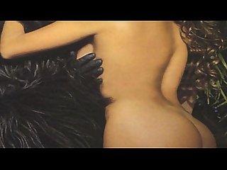 Sofia vergara nackt