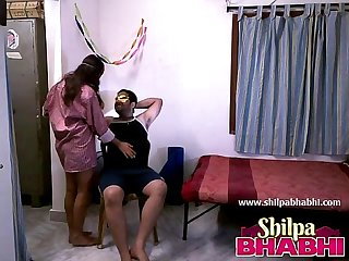 Shilpa Bhabhi Indian Wife Celebrating Anniversary Special Sex - ShilpaBhabhi.com