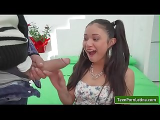Dick y dinero with jade preesleyy video 02