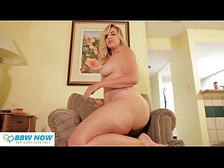 Young chubby blonde with huge ass pawg whooty cutecam org