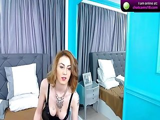Free live sex Chat with sindycollins on webcam