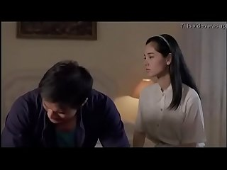 Chinese couple romantic full bit ly 2fczcfm