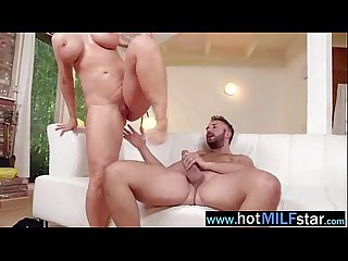 Sex action with hard mamba cock stud and hot mature lady lpar ryan conner rpar video 30