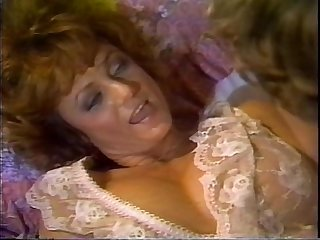 Honey wilder and jerry butler lust tango in paris 1987