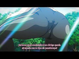 Tsuma Netori Ryoujoku Rinne 1 Spanish Sub [HentaiXV.me]