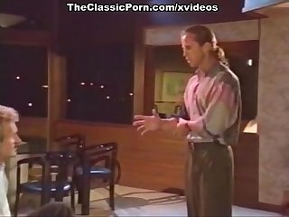 Carrie bittner summer knight stacey nichols in classic Sex clip
